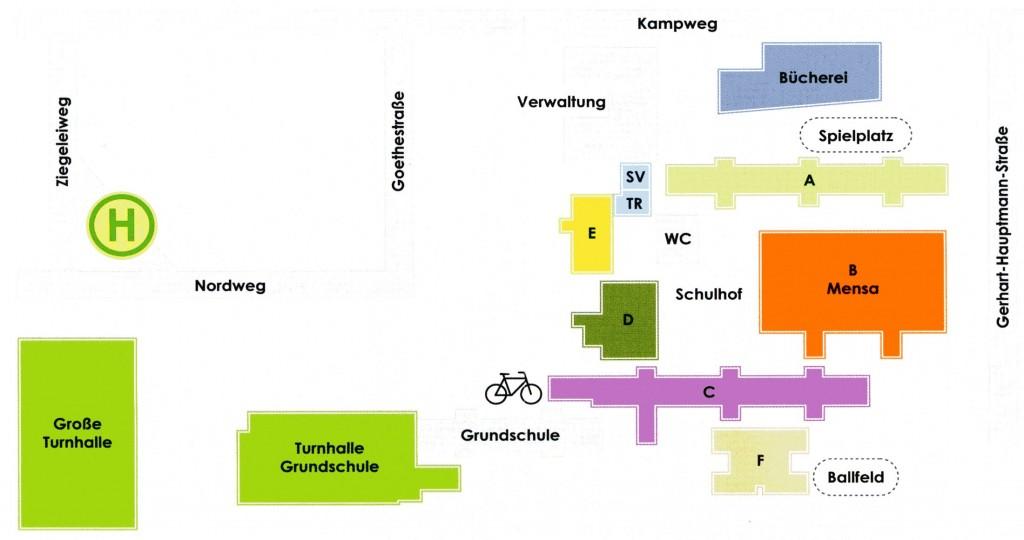 Lageplan 2014010