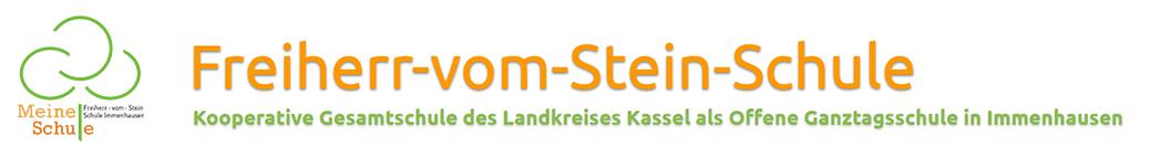 Freiherr-vom-Stein-Schule